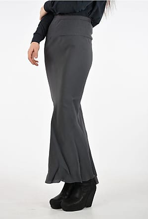 37b2ae435a Rick Owens® Skirts: Must-Haves on Sale up to −67% | Stylight
