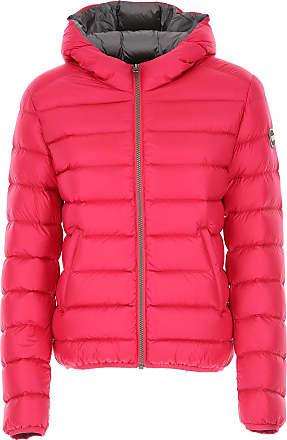Colmar® Jacken: Shoppe bis zu −61%   Stylight