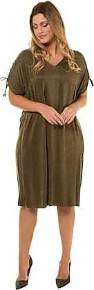 timeless design 94424 2c15b Festliche Kleider von 10 Marken online kaufen | Stylight