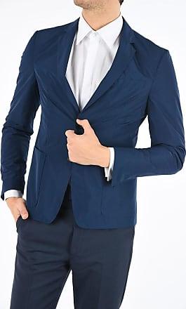 Prada giacca a 2 bottoni due spacchi taglia 48