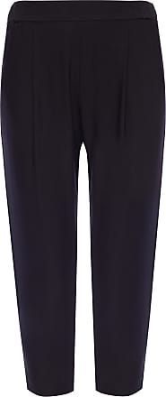 Allsaints Aleida Loose-fitting Trousers Womens Multicolor