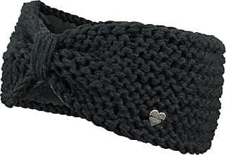 a5377acefef305 Stirnbänder von 30 Marken online kaufen | Stylight