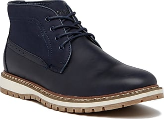 Blue Shoes: Shop up to −75%   Stylight