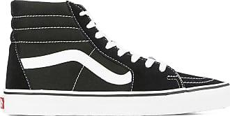 Courir Chaussures De Skate : 20 Produits jusqu'à −50%| Stylight