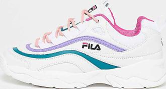 Fila Schuhe: Sale bis zu −62% | Stylight