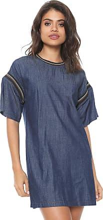 dc9901a9a Colcci® Vestidos: Compre com até −71% | Stylight