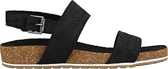 Timberland SCHUHE - Sandalen auf YOOX.COM