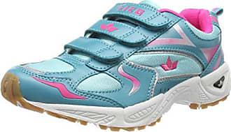 Lico Jungen Bob Vs Multisport Indoor Schuhe