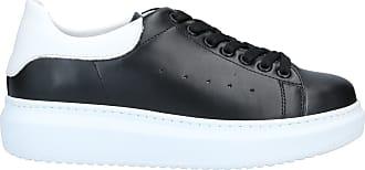 Oroscuro SCHUHE - Low Sneakers & Tennisschuhe auf YOOX.COM