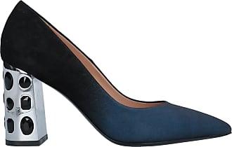 brillantezza del colore nuovi speciali seleziona per il più recente Scarpe Tiffi®: Acquista fino a −61% | Stylight