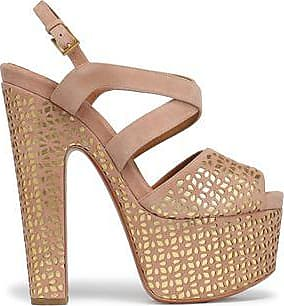 7f7c3052b52 Alaia® Sandals: Must-Haves on Sale up to −70% | Stylight