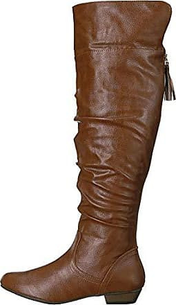 4598cbfca4f Fergalicious® Boots  Must-Haves on Sale up to −22%