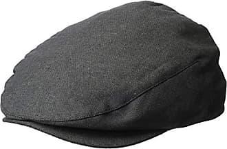 282b7acc642 Men s Brixton® Flat Caps − Shop now at USD  17.70+
