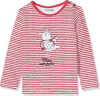 Salt /& Pepper B Jacket Meer Uni Kap Blouson B/éb/é Fille