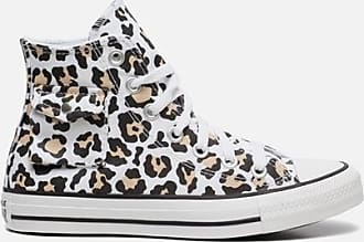 Converse Chuck Taylor All Star Pocket High Top sneakers wit