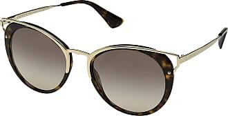 266e25b0cc99a Óculos De Sol de Prada®  Agora com até −15%
