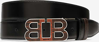 Bally Barry 35Mm Black 110