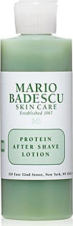 Mario Badescu Skin Care Protein After Shave Lotion, 4 oz