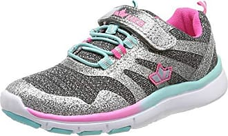 Lico Chris Sneakers Basses Fille