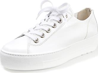 Paul Green Sneaker: Sale bis zu −31% | Stylight