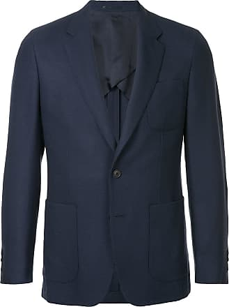 Gieves & Hawkes Terno formal - Azul
