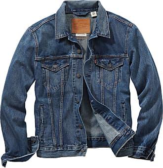 size 40 72945 1dd02 Jeansjacken von 10 Marken online kaufen | Stylight