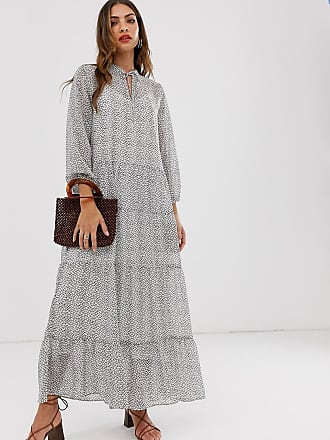 on feet images of uk availability entire collection Robes Longues Vero Moda : 84 Produits | Stylight