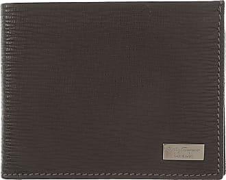 dc3a63b715b8 Salvatore Ferragamo® Wallets − Sale  up to −51%