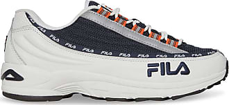 Fila Fila Dragster sneakers WHITE/NAVY 41