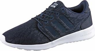 100% genuine great fit great look Adidas Schuhe: Sale bis zu −50% | Stylight