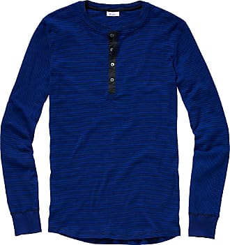 shopping outlet online nice cheap Herren-Longsleeves von Lacoste: ab 29,99 € | Stylight