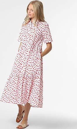 Kurze Kleider Von 10 Marken Online Kaufen Stylight