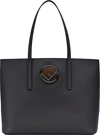 62708a0082 Shopper Fendi®: Acquista fino a −32% | Stylight