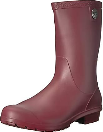 62cf5822bd4 UGG Rubber Boots for Women − Sale: up to −29% | Stylight
