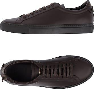 Sneakers från Givenchy: Nu upp till −30% | Stylight
