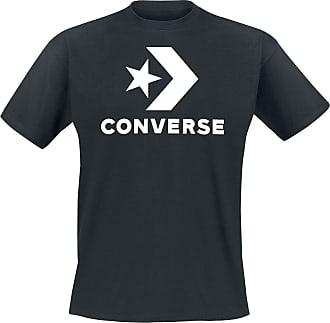 Converse T Shirts: Sale bis zu −20% | Stylight