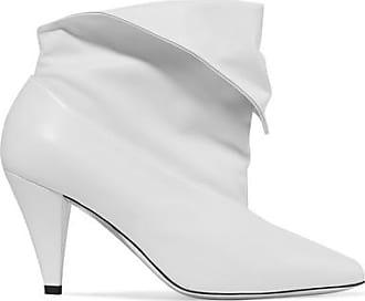 b16df7a03 Chaussures Givenchy pour Femmes - Soldes : jusqu''à −62% | Stylight