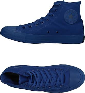 Converse SCHUHE - High Sneakers & Tennisschuhe auf YOOX.COM