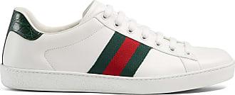 best sneakers 47bd0 fcb68 Gucci Schuhe: 1027 Produkte im Angebot   Stylight