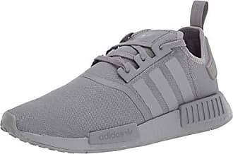 Adidas: Gray Sneakers now up to −58% | Stylight
