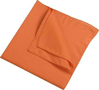2Store24 Bandana in orange