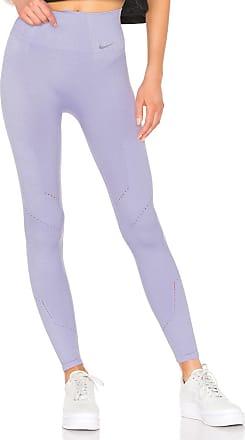 Nike NK Studio Power Tight in Lavender