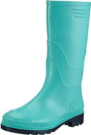 53d040b9247c9c Stiefel in Türkis  48 Produkte bis zu −43%