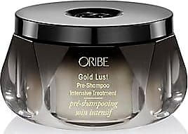 Oribe Womens Gold Lust Pre-Shampoo Intensive Treatment