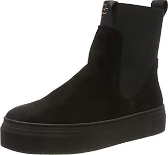 personnalisé remise chaude technologies sophistiquées Chaussures GANT pour Femmes - Soldes : dès 19,14 €+ | Stylight