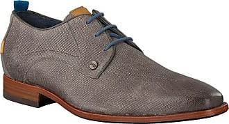 c89618017630d2 Schnürschuhe aus Leder Online Shop − Bis zu bis zu −43%