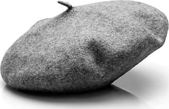 Walbusch Baskenmütze