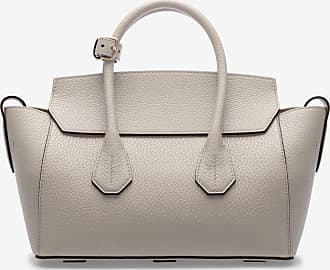 Bally Sommet Small Grey 1