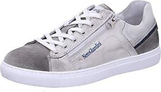 Nero Giardini Sneaker für Herren: 126+ Produkte bis zu −25