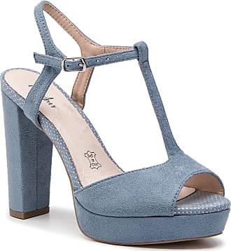 3578caaaba8 Zapatos de Menbur®: Compra desde 8,66 €+ | Stylight